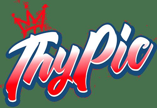 ThyPic